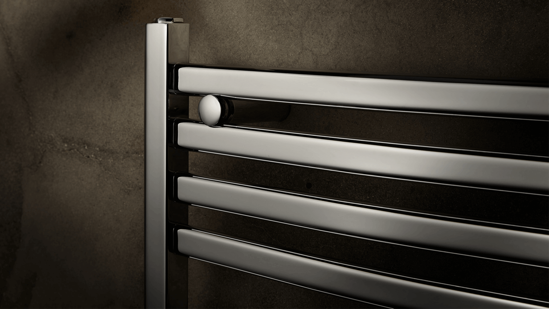 Broadway Towel Warmer Hero Image