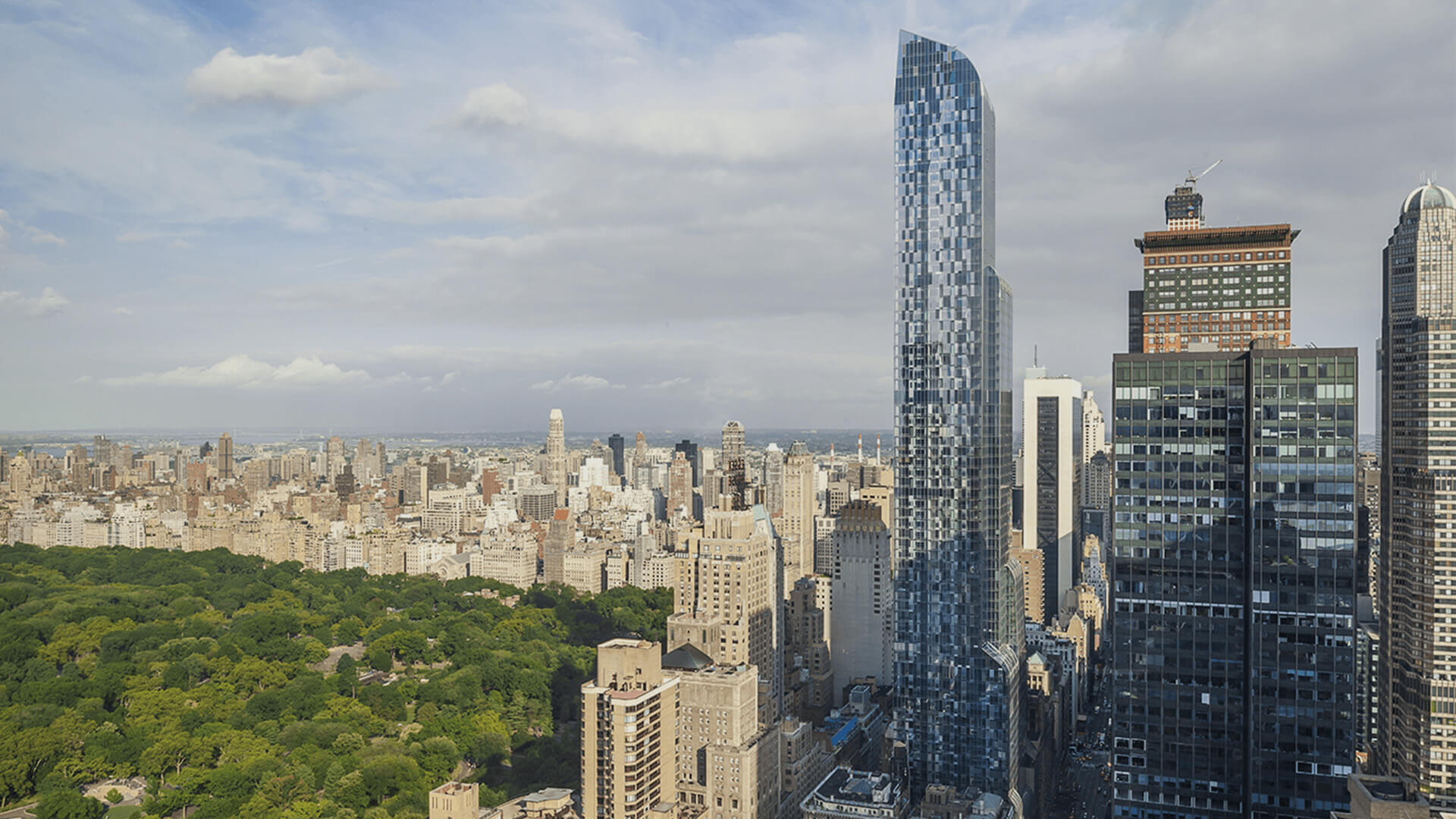 One57 Case Study Hero