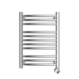 Broadway Towel Warmer Thumb