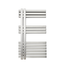 Lexington Towel Warmer Thumb