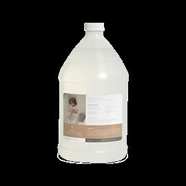 CU Aroma Gallon