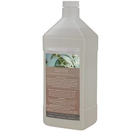 Aroma Oil Liter