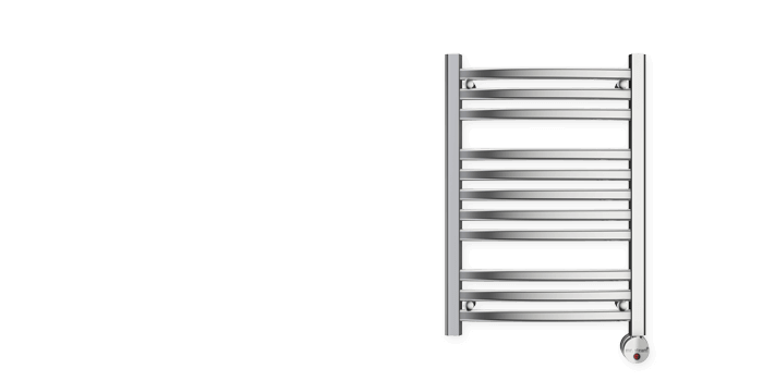 Homepage Towel Warmer Image
