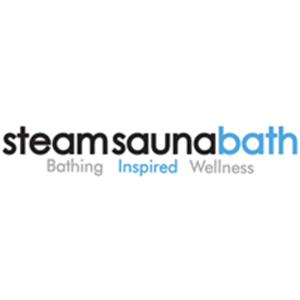 Steam Sauna Bath
