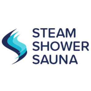 Steam Shower Sauna